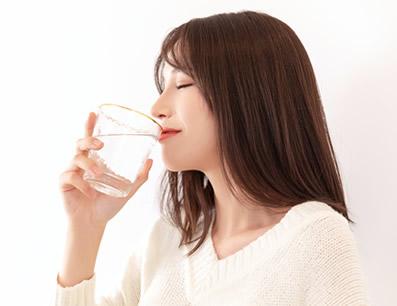 定期洗水管,才有乾淨用水環境
